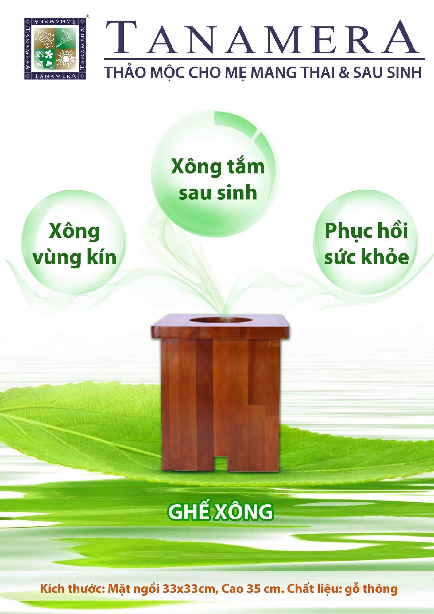 ghe-xong-vung-kin-giup-chi-em-tien-loi-hon-trong-qua-trinh-xong-hoi