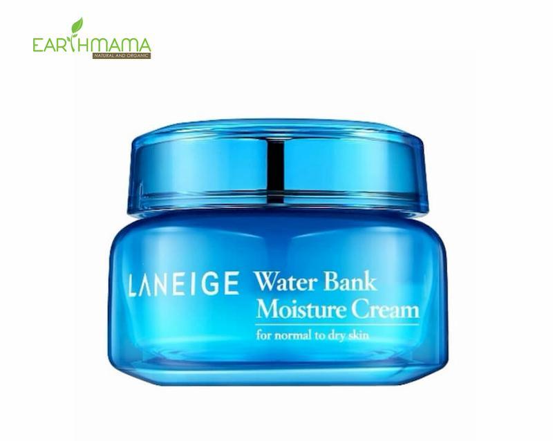 kem-duong-am-laneige-water-bank-gel