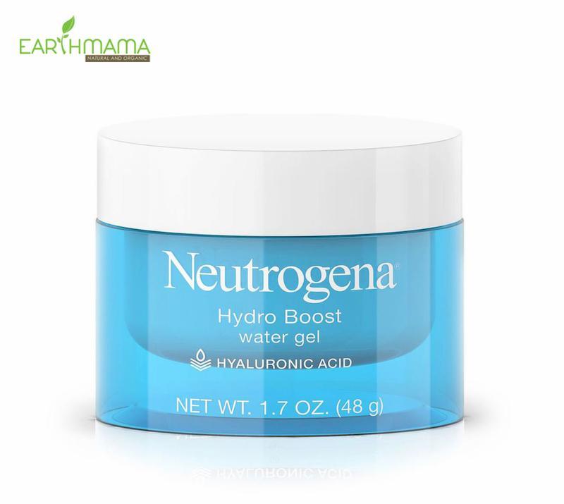 kem-duong-da-cho-me-bau-neutrogena-hydro-water-gel