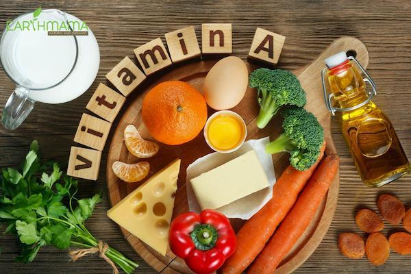 me-uu-tien-su-dung-cac-thuc-pham-cung-cap-vitamin-va-collagen-tu-nhien