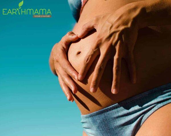 Giảm cân sau sinh là niềm trăn trở của nhiều chị em phụ nữ