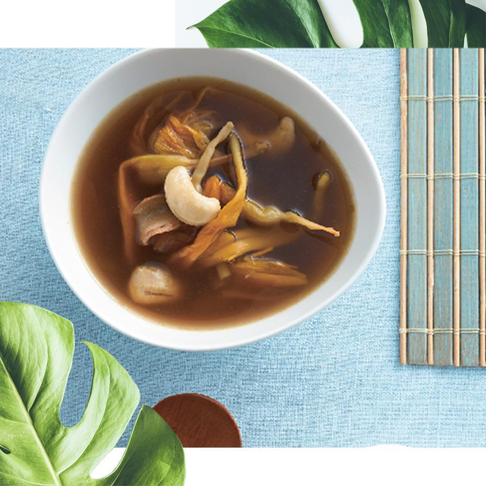 jin-xuan-soup-thom-ngon-bo-duong-voi-thanh-phan-tu-cac-vi-thuoc-dong-y