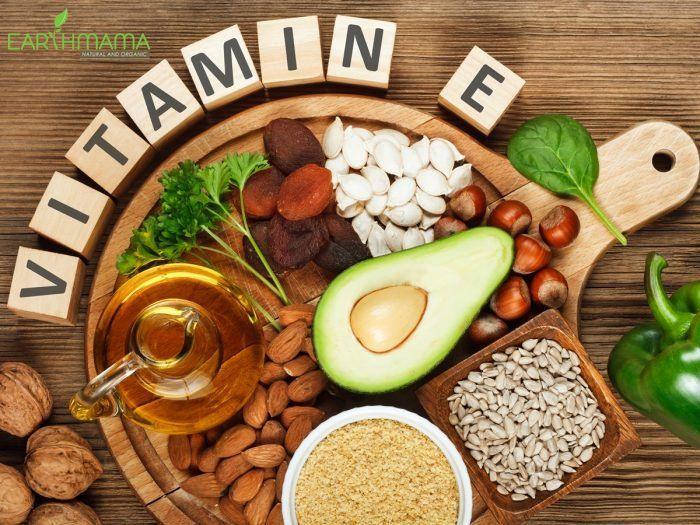 vitamin-e-can-thiet-de-giu-cho-lan-da-luon-min-mang