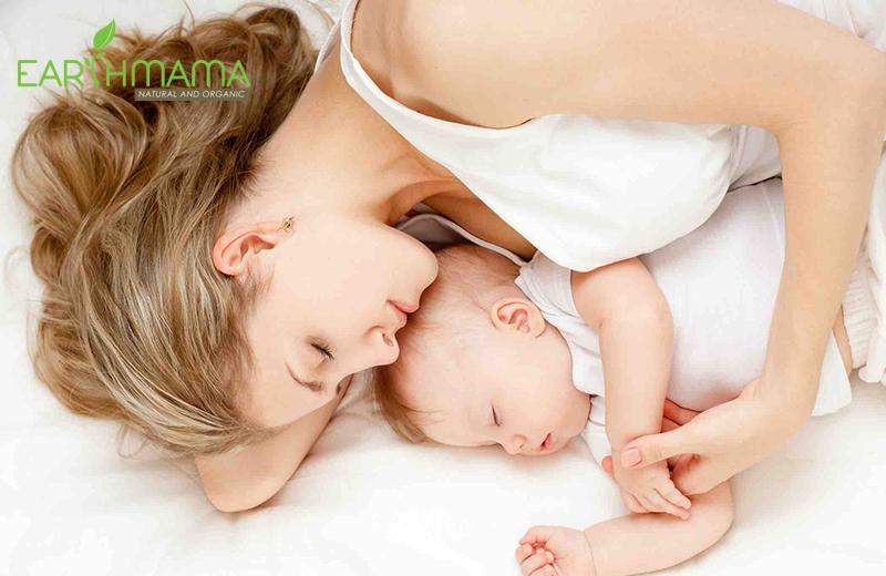 Bệnh hậu sản sau sinh gây ra nhiều ảnh hưởng nghiêm trọng đến sức khỏe của mẹ
