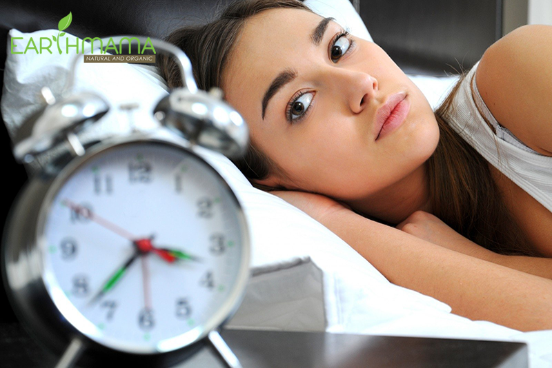 Có nhiều nguyên nhân dẫn đến việc mắc các bệnh hậu sản sau sinh như cơ thể mệt mỏi, thiếu chất, thiếu ngủ…