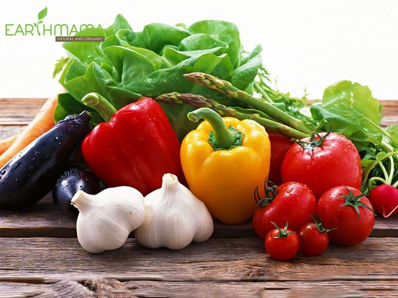 Vitamin E, vitamin A, Omega 3 rất tốt cho da