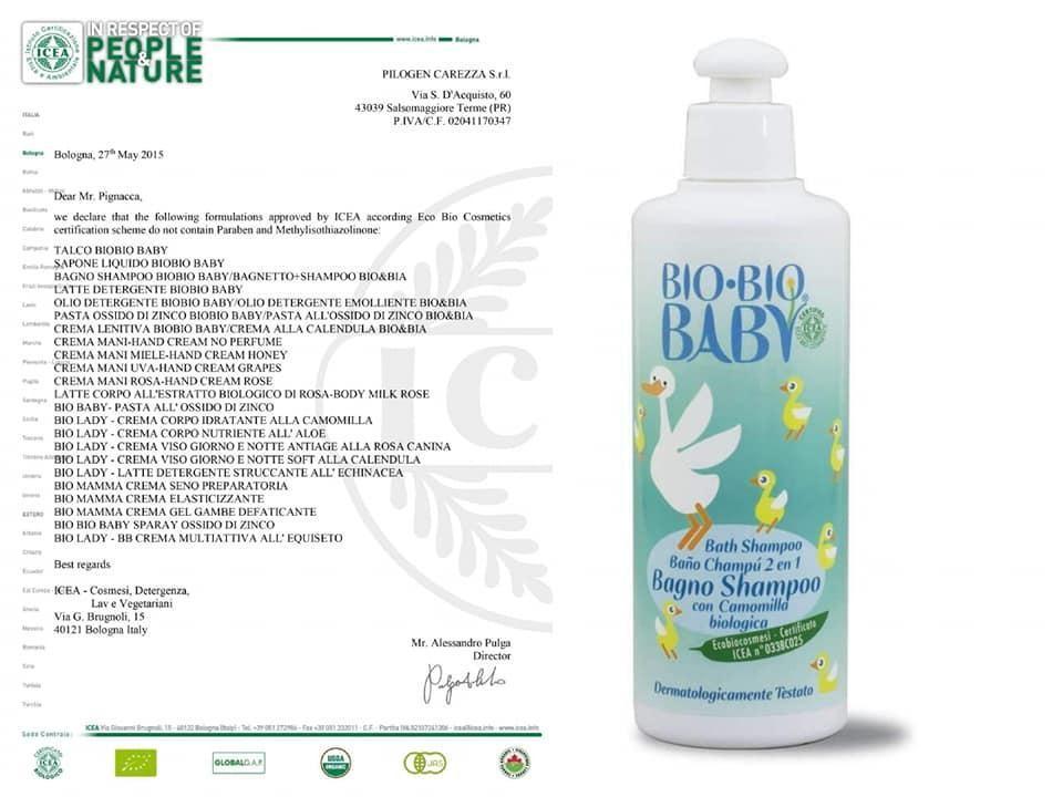 bio-bio-baby-giup-dieu-tri-kho-ne-va-vet-con-trung-can-cho-da-be