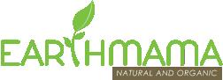Earthmama | Hệ thống sản phẩm Organic cho mẹ & bé lớn nhất VN