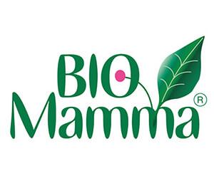 bio-mamma